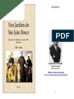 1949_Nos Jardins de S Joao Bosco