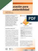 sostenabilidad.pdf