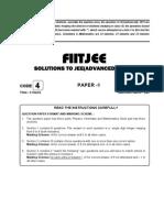 JEE(ADV)-2015-SOLUTION-Paper-1.pdf