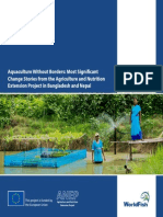 Booklet_2015-03_EU ANEP Most Significant Change Stories Booklet from Nepal