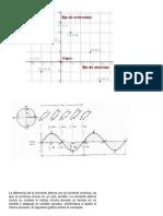 ac-capacitores-bobinas.pptx