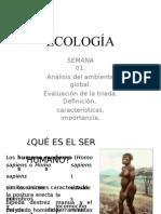 (482983829) Semana 1 Uap Ecología (2)