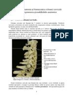 Capitolul 2 Anatomie si biomecanica.pdf