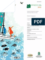 SPAECE-RP-ALFA-2EF.pdf