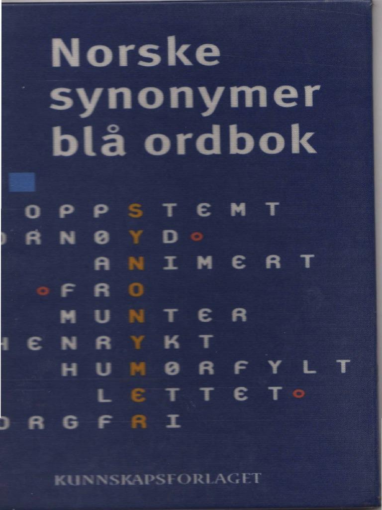 Kysk Synonym