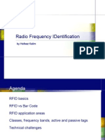 RFID 7