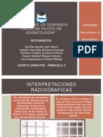 INTERPRETACIONES RADIOGRAFICAS PAG 357-359.pptx