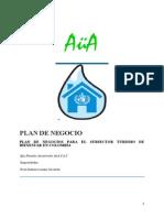 Plan Bogota