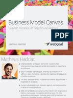 business-model-canvas-matheushaddad-130921175342-phpapp02.pdf