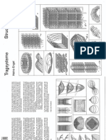 Estruturais heino pdf sistemas engel