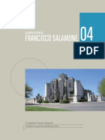 La arquitectura de Salamone