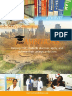 New Ambitions Brochure.pdf