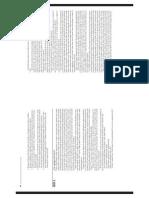 Caso 419 RRHH.pdf