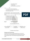 ukd 3 menstra CPM.doc