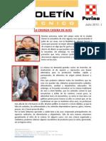 13-07 Aves de Corral - Crianza Casera.pdf