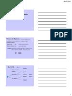 File Df970f0b92 109 Dacima de Hipotesis