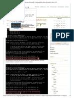 Instal Config PfSenseEmbedded Firewall v1.2