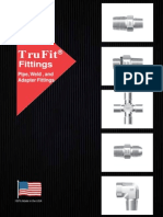 TruFit Catalog
