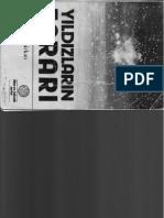 242215162 Yıldızların Esrarı PDF