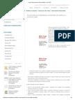 Flujo de caja mensual en Excel (Plantilla – Cash Flow).pdf