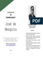 2004_Biografia.pdf