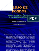 flujo-de-fondos-100517155020-phpapp02.ppt