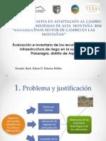 PASATIVA-FORMATIVA-EN-ADAPTACIÓN-AL-CAMBIO-CLIMÁTICO-ECOSISTEMAS1.pdf