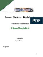 117116740-79828065-proiect-germanos-11