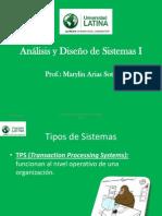 MARYLIN.ARIAS__1.pdf