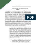 Analiza-Muncii-Pitariu