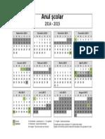 calendar_2014_2015