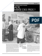 8-6950-4e0cd3ad.pdf