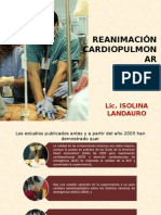 RCP 2011.ppt