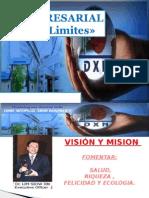 DXN Catalogo 2014 - PERFEK Eder