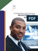 APSCU BP Recruitment and Admissions FINAL