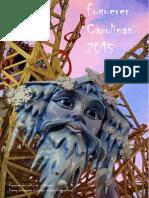 Presentacion Llibret 2015.pdf
