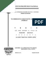 el hidrogeno como fuente alterna de energia.pdf