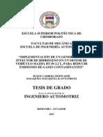 motor mazda bt 50 2013.pdf