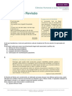 revisaotftftftftftftftftftftft-para-uerj-geo-12-06-2015 (1)