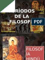 diapositivas-hindu-antigua.pptx