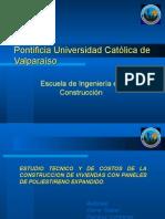 ICF_Tesis