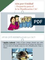Planificación por Unidad Didáctica.pptx