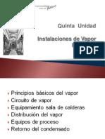 Capitulo v Instalaciones de Vapor Completo 1.1 (3)