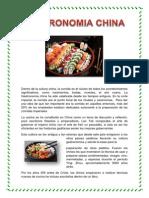 CULTURA CHINA.pdf