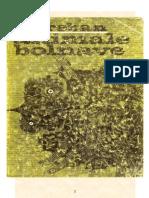 Nicolae Breban - Animale Bolnave(v1.0)
