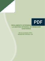 manual_ambiente_2014.1.1.2_-_para_imprimir