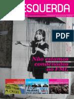 Jornal Esquerda 48