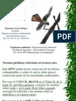 3 Regimen legal del aire 2014.pdf