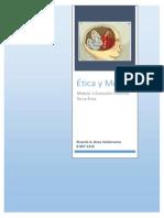 Modulo1-Etica y Moral