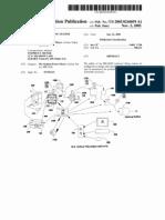 Stephen Meyer - Patent 20050246059 - Nov 2005